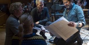 james_horner_stavanger_rehearsal3