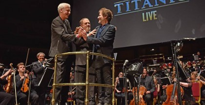 titanic_live_applause_d