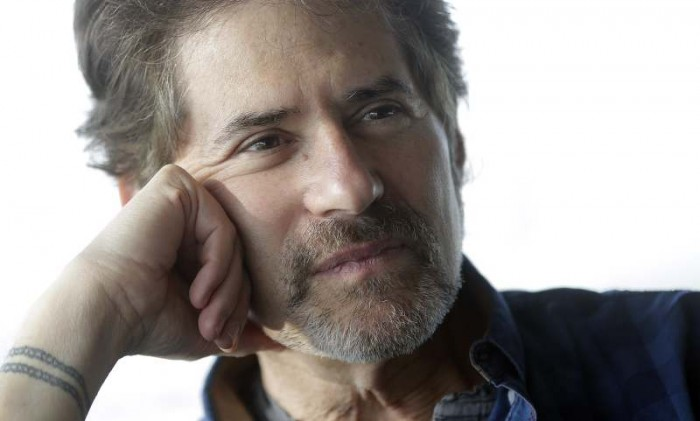 REMINISCENCES: THE WORDS OF JAMES HORNER