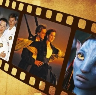SHEET MUSIC: THE ULTIMATE JAMES HORNER FILM SCORE COLLECTION