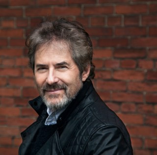 JAMES HORNER'S 62ND BIRTHDAY: ALL IS THERE