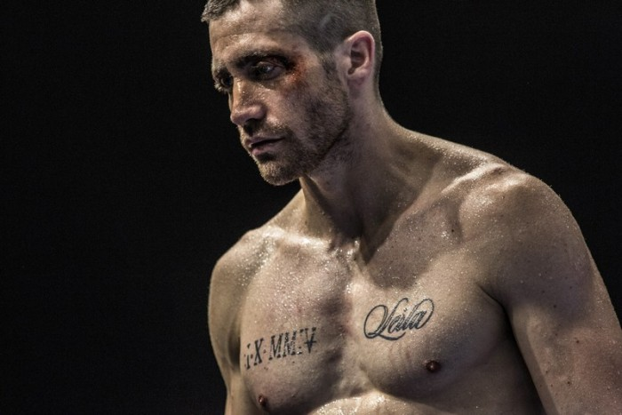 SOUTHPAW, BETWEEN REMINISCENCE AND RENAISSANCE