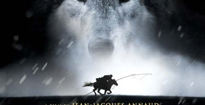 wolf_totem_cover_us