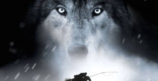 wolf_totem_us