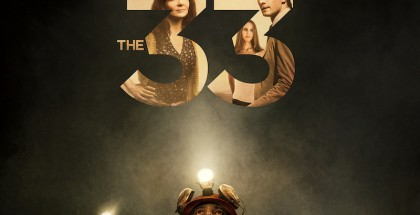the33_cover