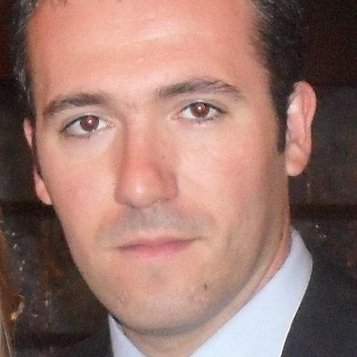 Braulio Fernández Rodríguez
