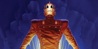 Rocketeer_cover2