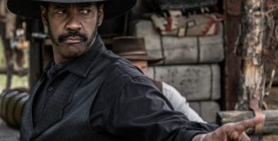 magnificent-seven_denzel