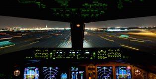 airplanes_cockpit