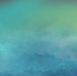 COLLAGE DE JAMES HORNER : L'INVITATION AU VOYAGE.