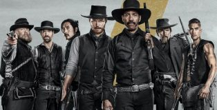 magnificent-seven-poster-videos-characters_light