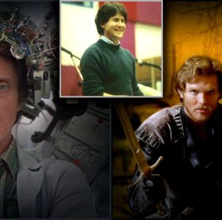 FOND MEMORIES EPISODE 7: 1983 – KRULL ET BRAINSTORM