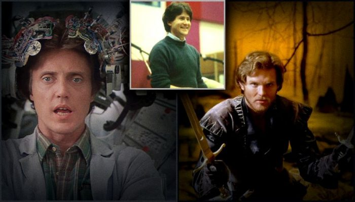FOND MEMORIES #7: 1983 – KRULL AND BRAINSTORM
