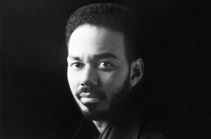 JAMES INGRAM HAS DIED AT AGE 66