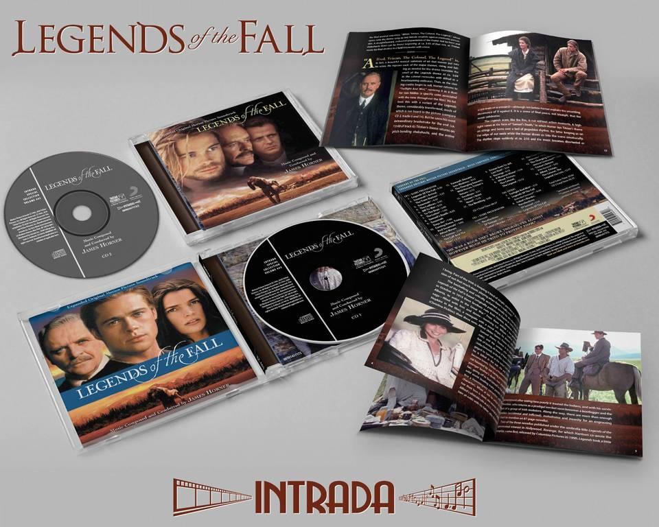 legends-album-layout_light_light.jpg