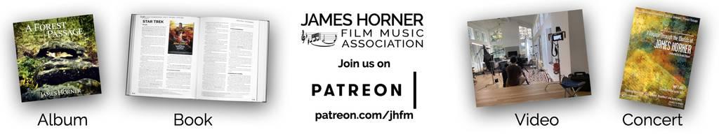 banner-patreon-website.jpg