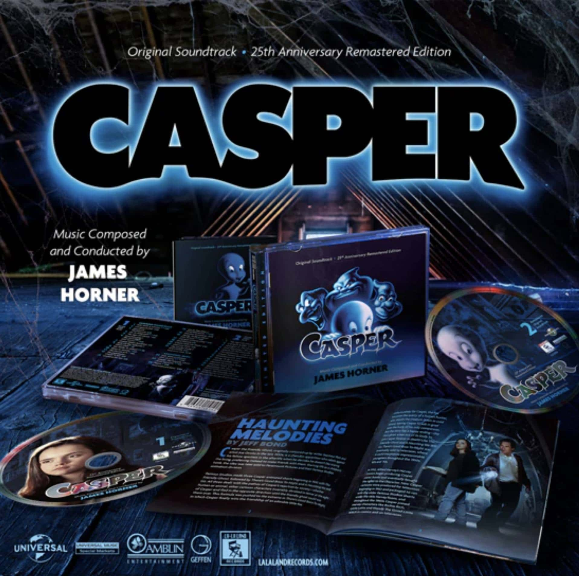 casper_LLL_2CD_2020.jpg