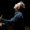 DATES ANNOUNCED FOR HORNER'S DOUBLE CONCERTO