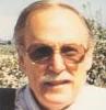 KENNETH WANNBERG