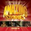 AMAZING STORIES ALAMO JOBE
