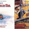 INTRADA ANNOUNCES EXPANDED RELEASE OF AN AMERICAN TAIL!