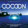 COCOON EXPANDED RELEASE BY INTRADA