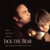 JACK THE BEAR EXPANDED ALBUM FROM LA-LA LAND