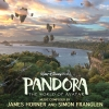 JAMES HORNER'S RETURN TO PANDORA