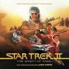 NOUVELLE ÉDITION SURPRISE DE STAR TREK II CHEZ LA-LA LAND: NOTRE POINT DE VUE EXCLUSIF