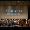 AMERICAN YOUTH SYMPHONY HONORS JAMES HORNER