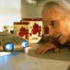 *BATTERIES NOT INCLUDED 2-CD: OUR EXCLUSIVE REVIEW