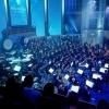 VIENNE 2013 : ANALYSE DES CONCERTS