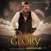 FOR GREATER GLORY : THE TRUE STORY OF CRISTIADA