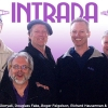 THE JOURNEY OF INTRADA: AN INTERVIEW WITH ROGER FEIGELSON