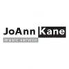 JO ANN KANE