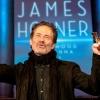 VIENNA 2013: JAMES HORNER RECOIT LE MAX STEINER AWARD
