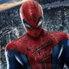 THE AMAZING SPIDER-MAN : 10 MINUTES EN LIGNE