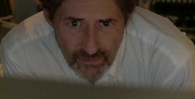 OR NOIR : SORTIE FRANCAISE DU FILM