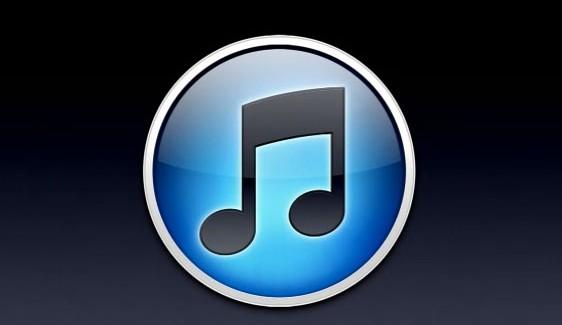 BLACK GOLD DISPONIBLE SUR iTunes