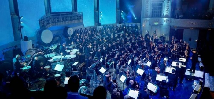 VIENNA 2013: REVIEW OF THE CONCERTS
