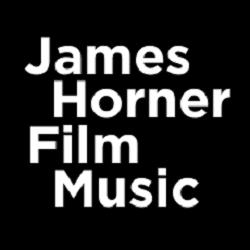 James Horner Film Music