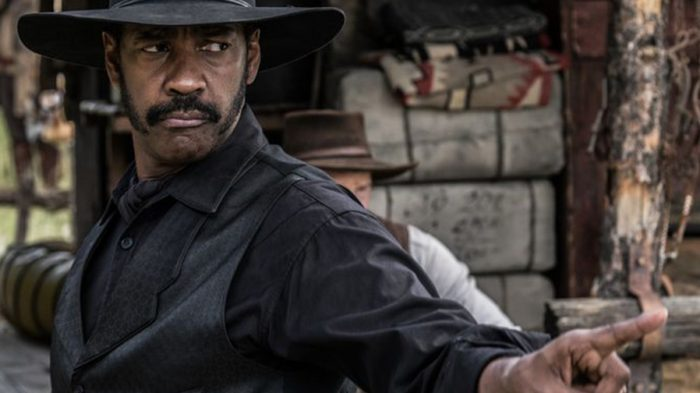 THE MAGNIFICENT SEVEN TO BE RELEASED BY SONY CLASSICAL