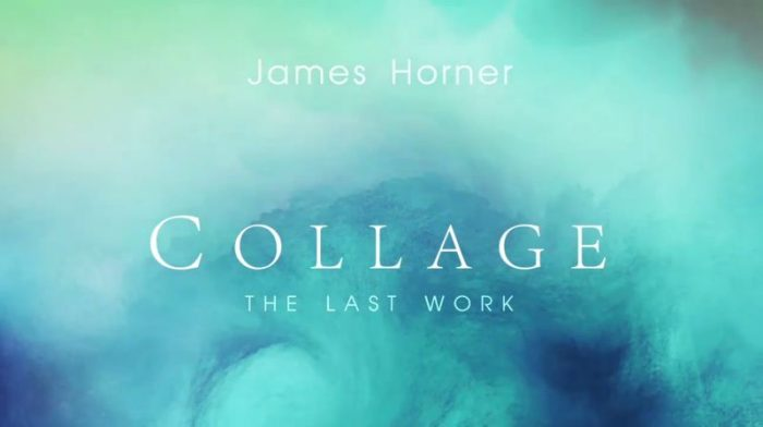 COLLAGE – THE LAST WORK – EXCLUSIVE REVIEW
